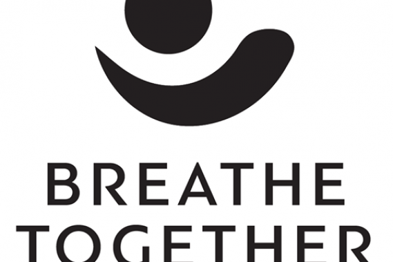 Breathe Together Yoga